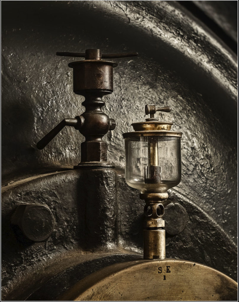 """1r Premi. """"Les claus del pas del temps"""" de Jordi Roca Zanuy"""